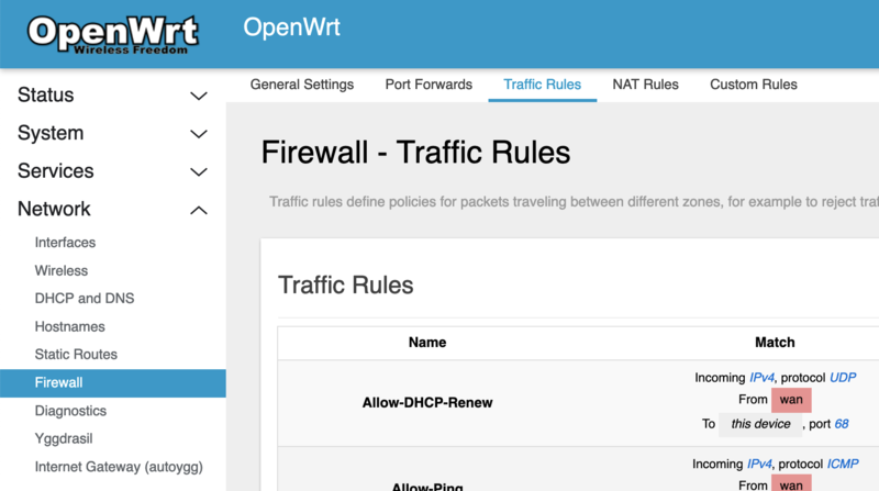 File:Firewall traffic rules tab owrt.png